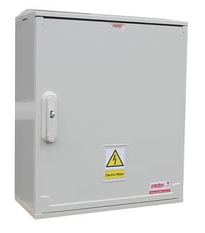 GRP Cabinet and Electrical Enclosures Plymouth