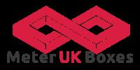 Meter Boxes UK