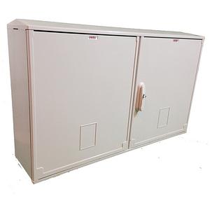 3 Phase Meter Box 1060x600x245 mm